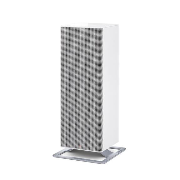 Teplovzdušný ventilátor Stadler Form Anna Big - biely