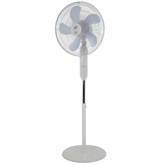 Soler & Palau ARTIC 405 CN GR ventilátor - zobrazenie