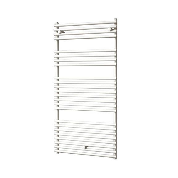 ISAN Ikaria kúpeľňový radiátor 1212x500
