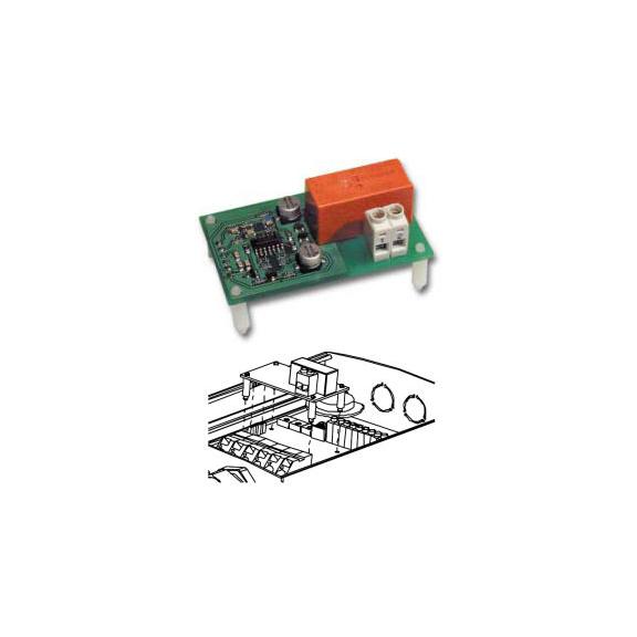 Systemair TT-S1 prídavný modul k TTC
