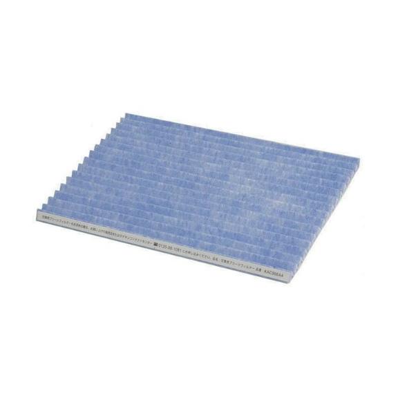 Daikin KAC998 sada náhradných filtrov (7 filtrov)