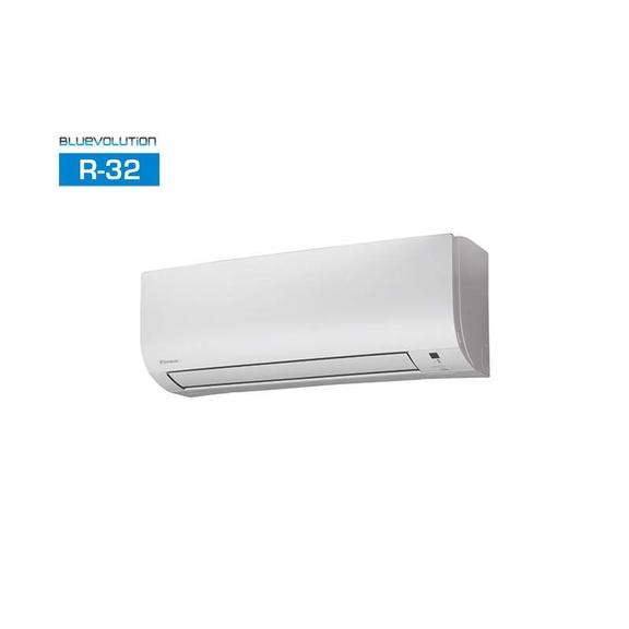 Nástenná klimatizácia Daikin Comfora