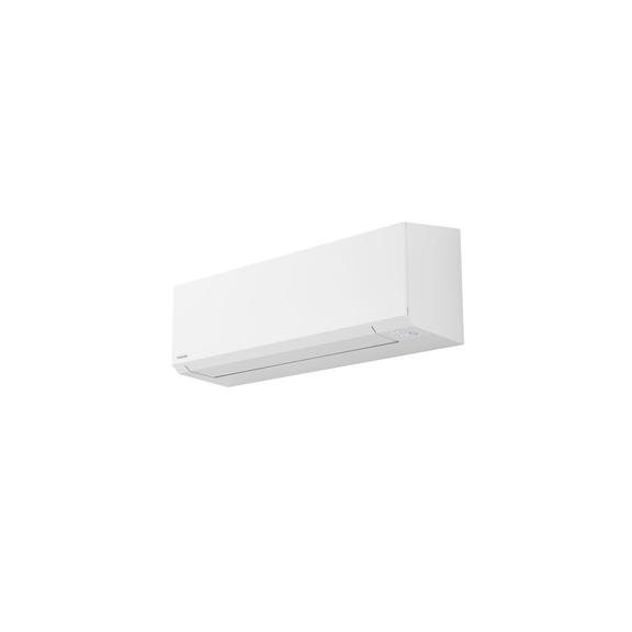 Nástenná klimatizácia Toshiba Shorai Edge RAS-B13J2KVSG-E R45