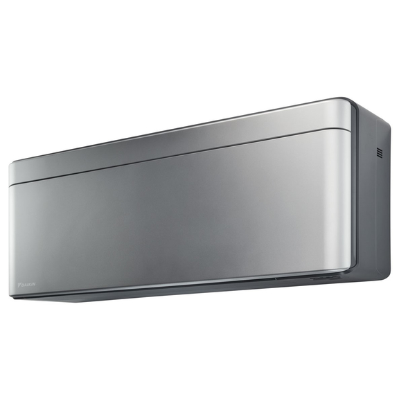 Nástenná klimatizácia Daikin Stylish FTXA20AS + RXA20A
