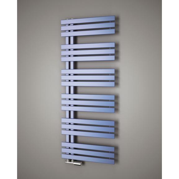 ISAN Miro vodný kúpeľňový radiátor 1500x600 - S11