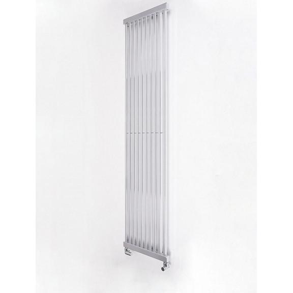 Terma Intra chrómový radiátor
