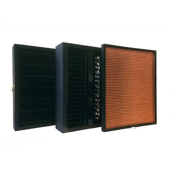 Filter T1 PM 2,5 pre čističku vzduchu Winix T1
