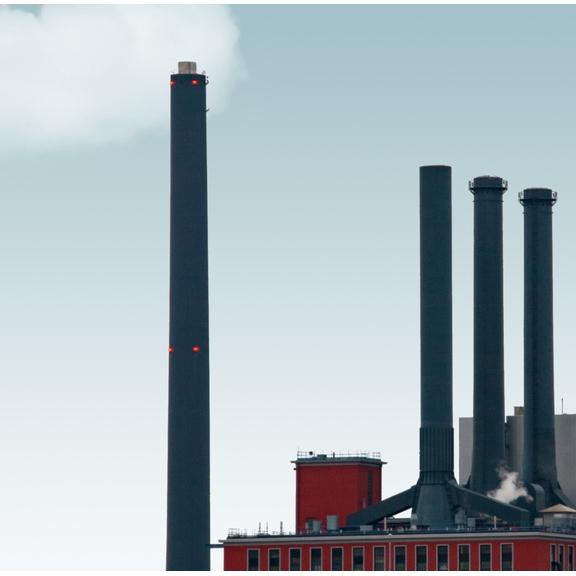 Výrobcovia dizajnových radiátorov
