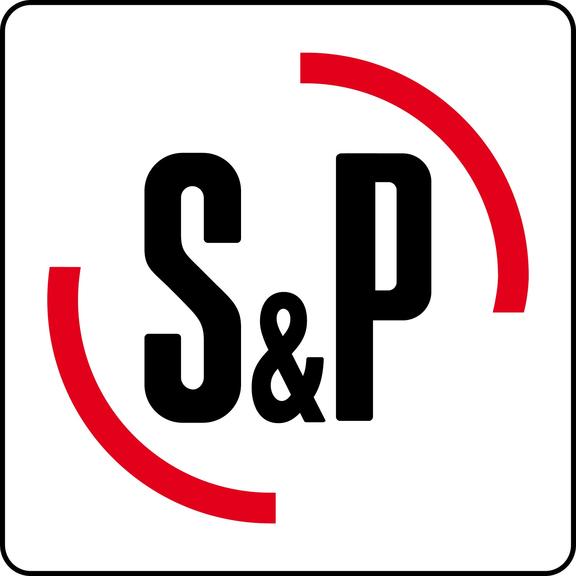 Rekuperácia Soler & Palau