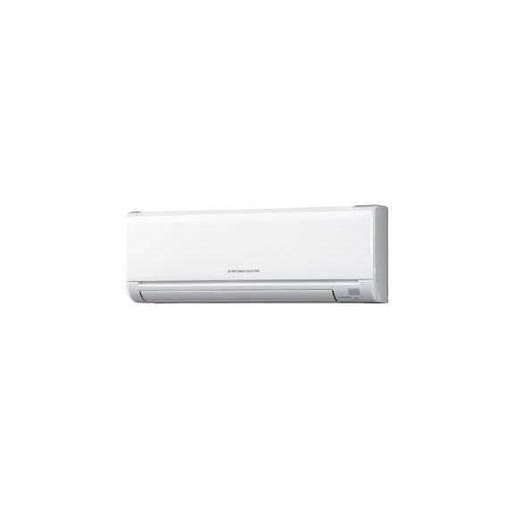 Nástenná klimatizácia Mitsubishi Super Inverter MSZ-GE25VA + MUZ-GE25VA