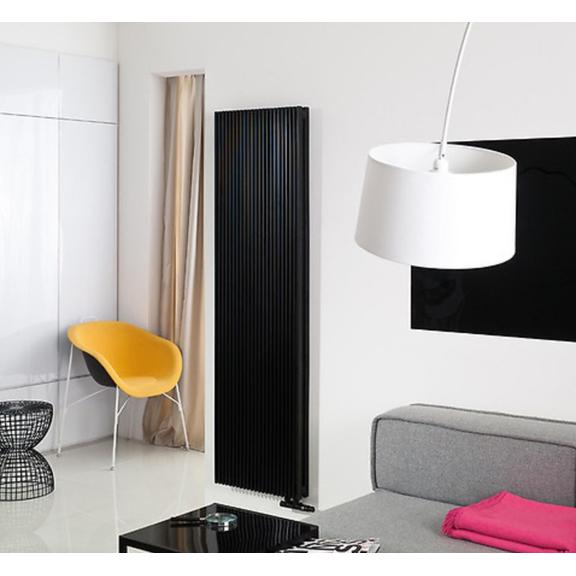 Instal projekt Afro new interier2