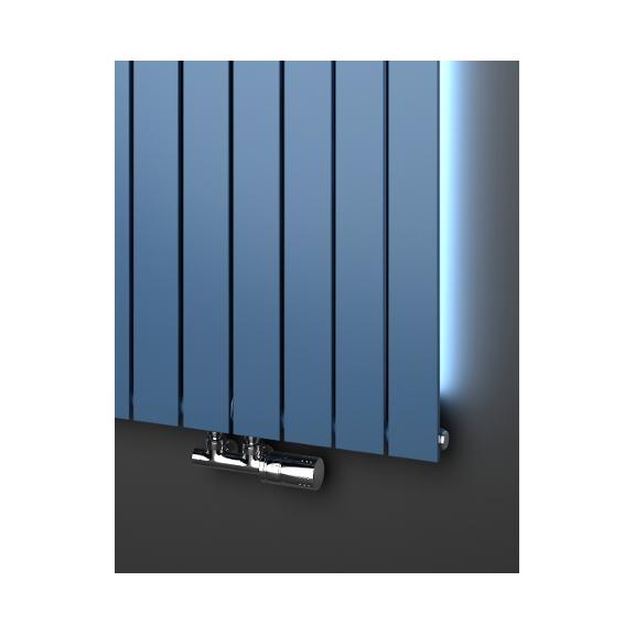 ISAN Collom LED radiátor
