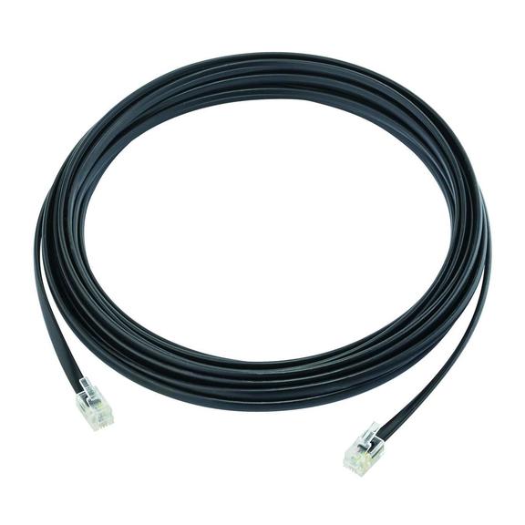 Helios KWL-SL 4/20 riadiaci kábel 20m