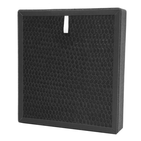 Airbi Refresh čistička vzduchu - uhlíkový filter