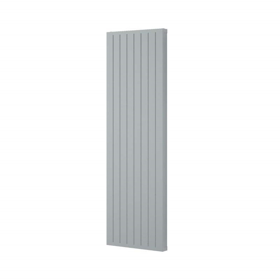 ISAN Exact F20 Vertical radiátor