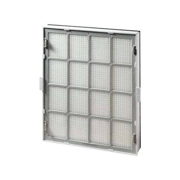 filterSúprava filtrov WRF-30CHC pre čističku vzduchu Winix U300