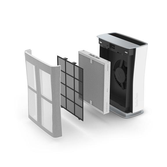Stadler Form Roger Dual Filter
