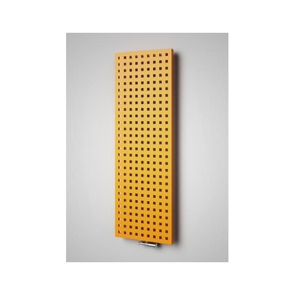 ISAN Solar vertikálny radiátor