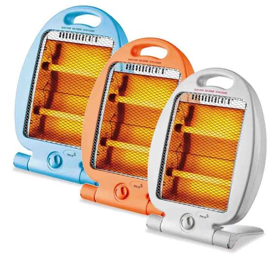 Plein Air Infra-Mini PAT 800 A infračervený žiarič