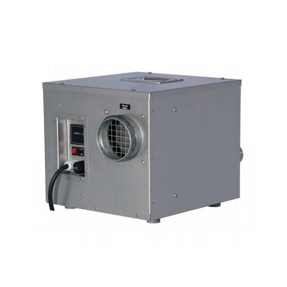 Adsorpčný odvlhčovač vzduchu Master DHA 140