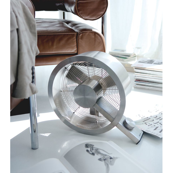 Ventilátor Stadler Form Q