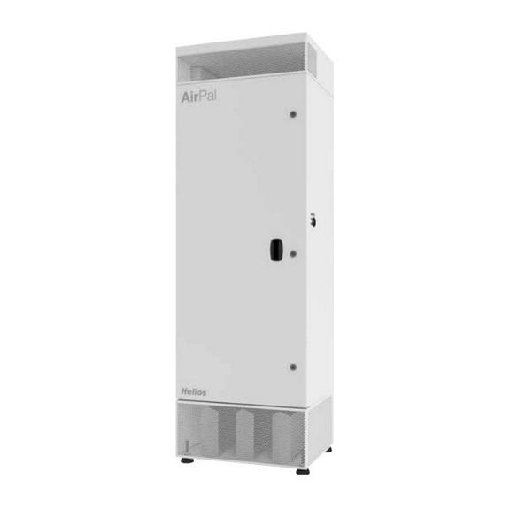 Helios AirPal 900U/1200U/1750H/2200H čistička vzduchu