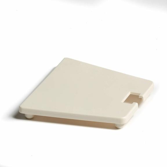 TSE 450 Krytka pre podlahovú konzolu SPE 450