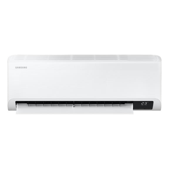 Nástenná klimatizácia Samsung Cebu