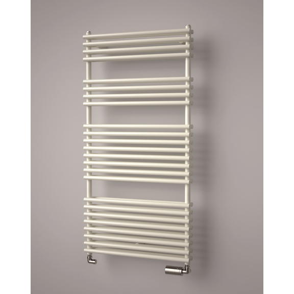 ISAN Ikaria Double kúpeľňový radiátor 1212x600