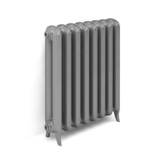 TERMA Plain retro radiátor 920x688 stojaci