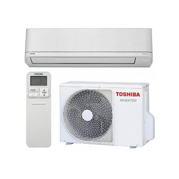 Toshiba Shorai Premium set