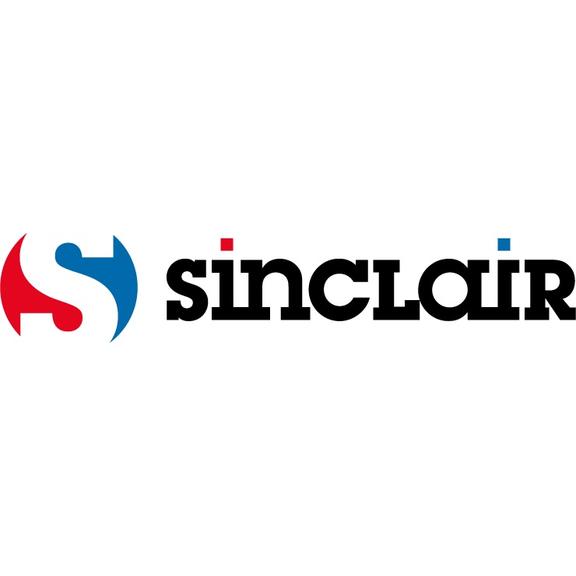 Sinclair klimatizácie
