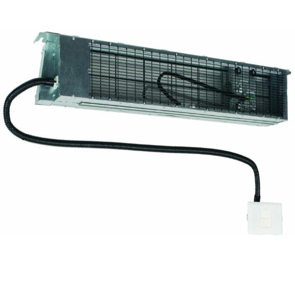 Daikin BAE20A  filter kanálové jednotky