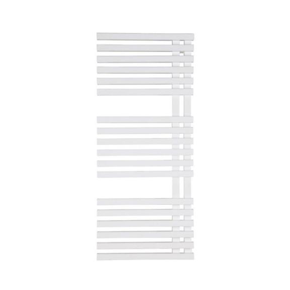 Instal Projekt Giulietta dizajnový radiátor