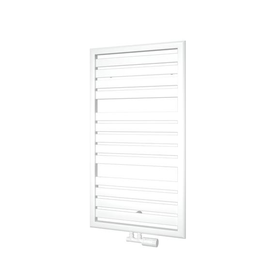 ISAN Mapia Light PLUS kúpeľňový radiátor 1090x600