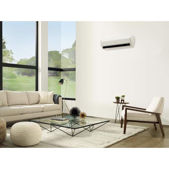 Nástenná klimatizácia Samsung Wind-Free AR9500
