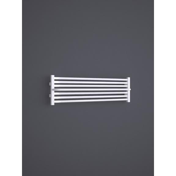 TERMA Lima kúpeľňový radiátor RAL9016 300x1000