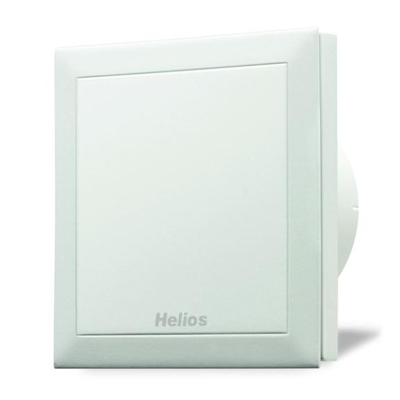 Helios MiniVent M1/100 dvojotáčkový štandardný ventilátor