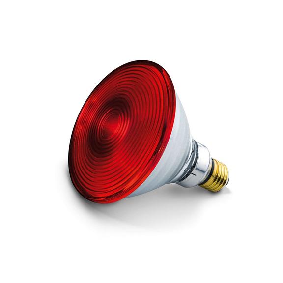 Beurer BEU-INFRA150W žiarovka pre infračervenú lampu 150 W