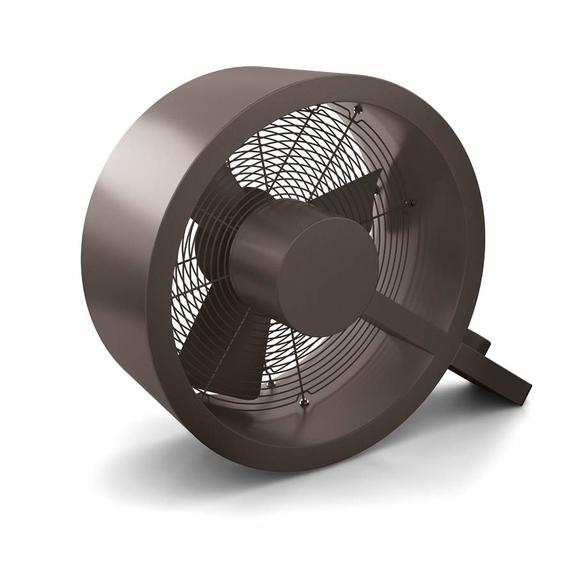 Ventilátor Stadler Form Q bronz