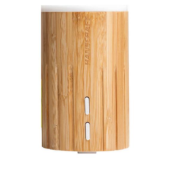 HANSCRAFT Bamboo ultrasonický zvlhčovač vzduchu