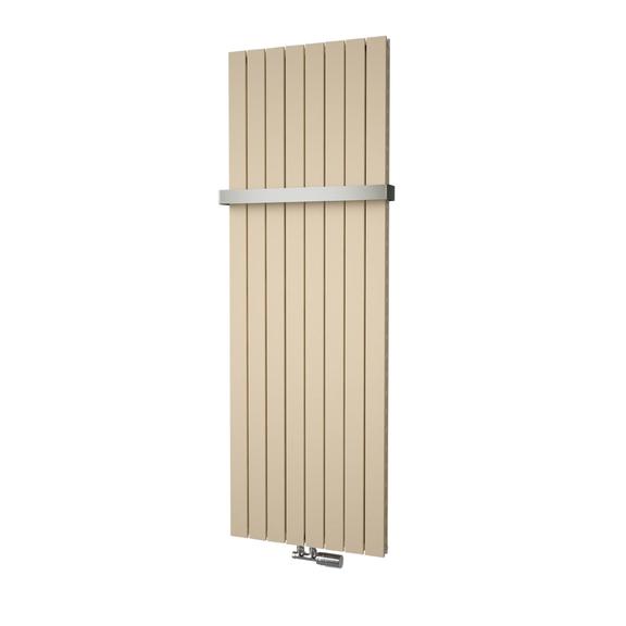 ISAN Collom Double vertikálny radiátor 1800x602 - S08