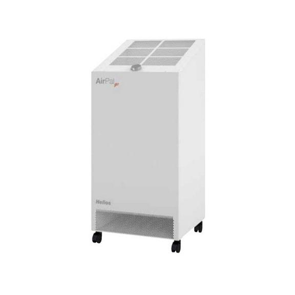 Helios AirPal Go 650H/850H čistička vzduchu