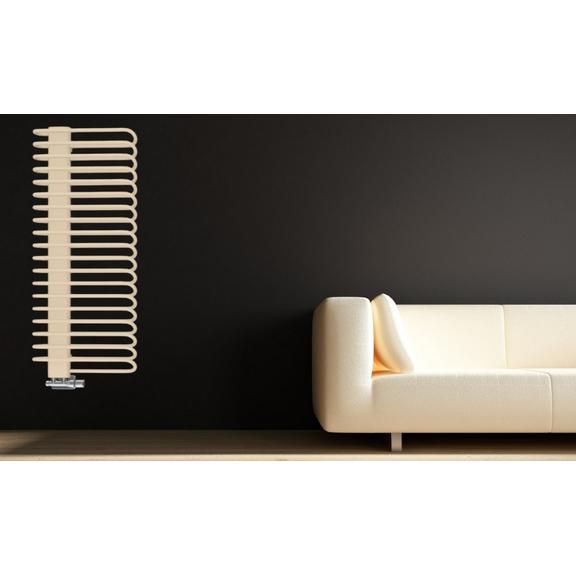 TERMA Michelle dizajnový radiátor