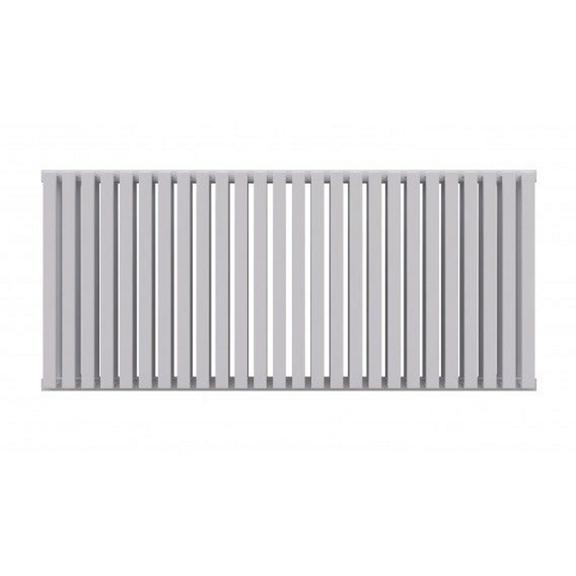 TERMA Nemo elektrický radiátor pod okno RAL9016