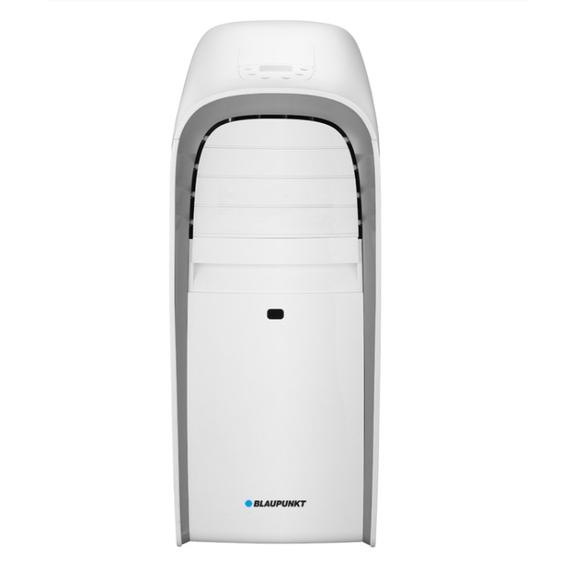 Blaupunkt Arrifana 08C mobilná klimatizácia - pohľad spredu
