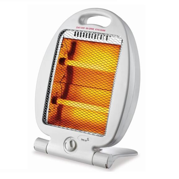 Plein Air Infra-Mini PAT 800 A infračervený žiarič - biely