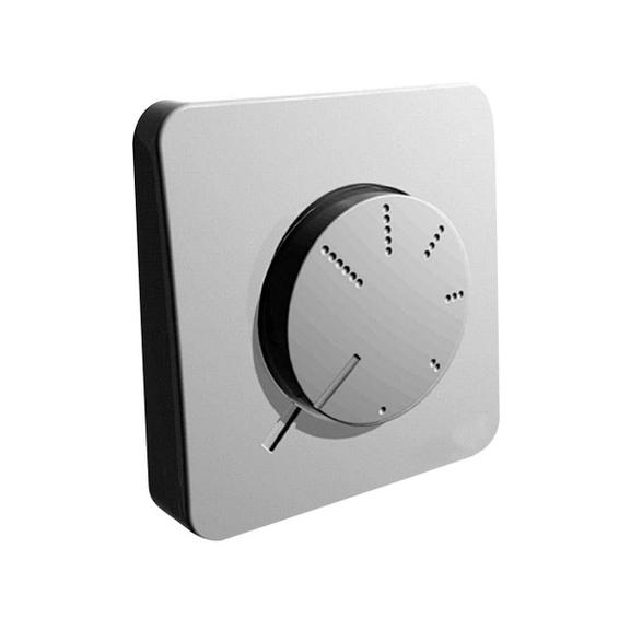 Systemair MTP 10 ovládač pre ventilátory