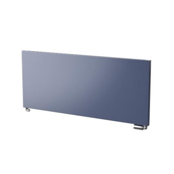 ISAN Variant Horizontal vodný radiátor RAL 5014