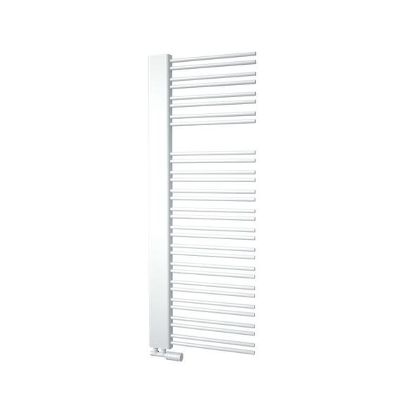 ISAN Swingo kúpeľňový radiátor 1610x610